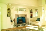 Blackwell The White Drawing Room -®LAT