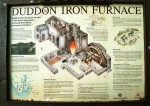 Duddon Iron Works