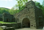 duddon valley blast furnace