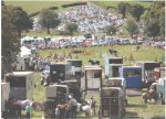 Millom&broughton show