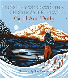 dorothy-wordsworths-christmas-birthday-978144727150501