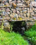Merchant-and-Makers-Dry-Stone-Walls-32-Water-smoot