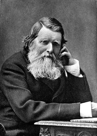 John_Ruskin,_1882