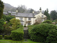 Rydal_Mount_-_geograph.org.uk_-_959824